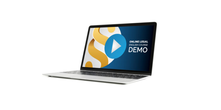 demo_international-legal-english_wiz_1000x500
