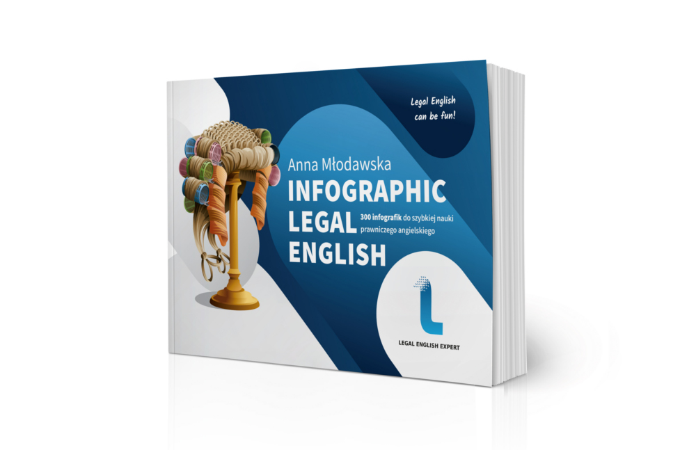 infographic-legal-english_okladka_1000x647