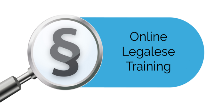 online-legalese-training_new