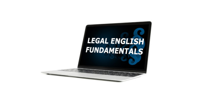 Legal-English-Fundamentals_wiz_1000x500v2